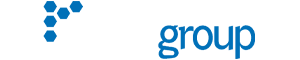 Reset Group Logo